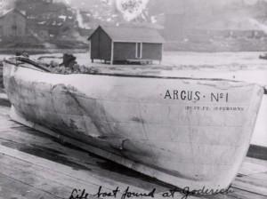 argus1913