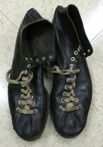 BBshoes