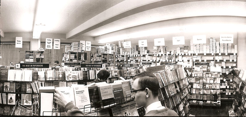 bookstore3