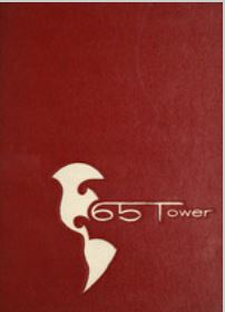 65tower1