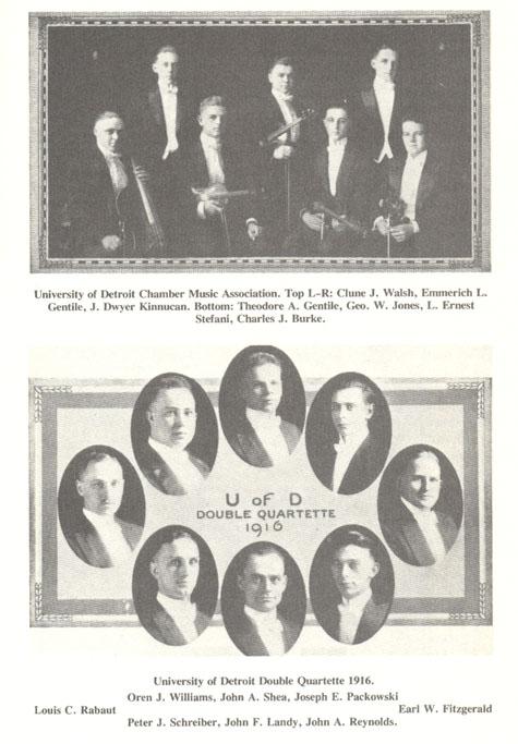 1916ud3